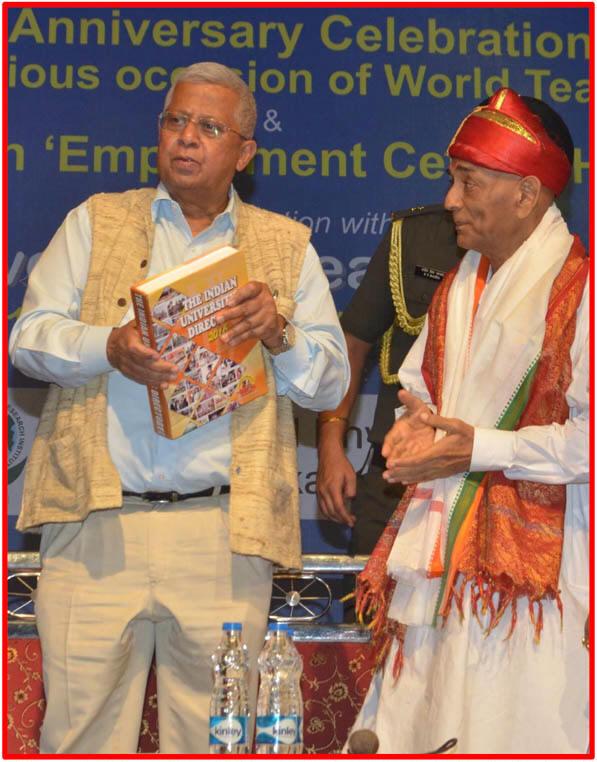 Tathagata satapathy marriage records